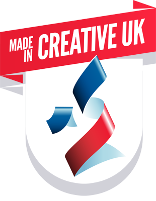 Made In CreativeUK